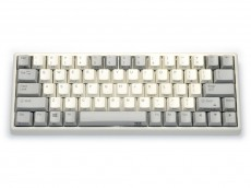 atom66 Capacitive Programmable 60% Keyboard