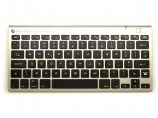 M-Board 870 Compact Multi Pair Bluetooth Keyboard