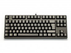 Blank Filco Majestouch-2, Tenkeyless, MX Brown Tactile, Keyboard
