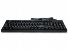 USA Filco Ninja Majestouch-2, MX Blue Click, Keyboard