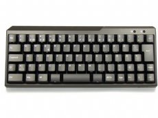 Filco Majestouch MINILA Mechanical Keyboards