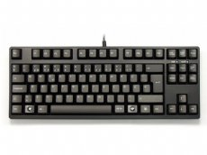 Swedish/Finnish Filco Majestouch-2, Tenkeyless, MX Brown Tactile, Keyboard