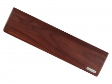 K2 Walnut Wood Palm Rest