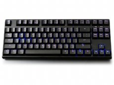 USA V80 Tenkeyless Tactile Dual Backlit Keyboard