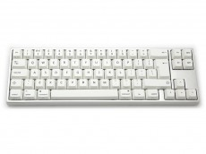 UK VA69M V3 Mac Aluminium Backlit MX Brown Tactile Keyboard